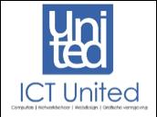 logo ICTunited