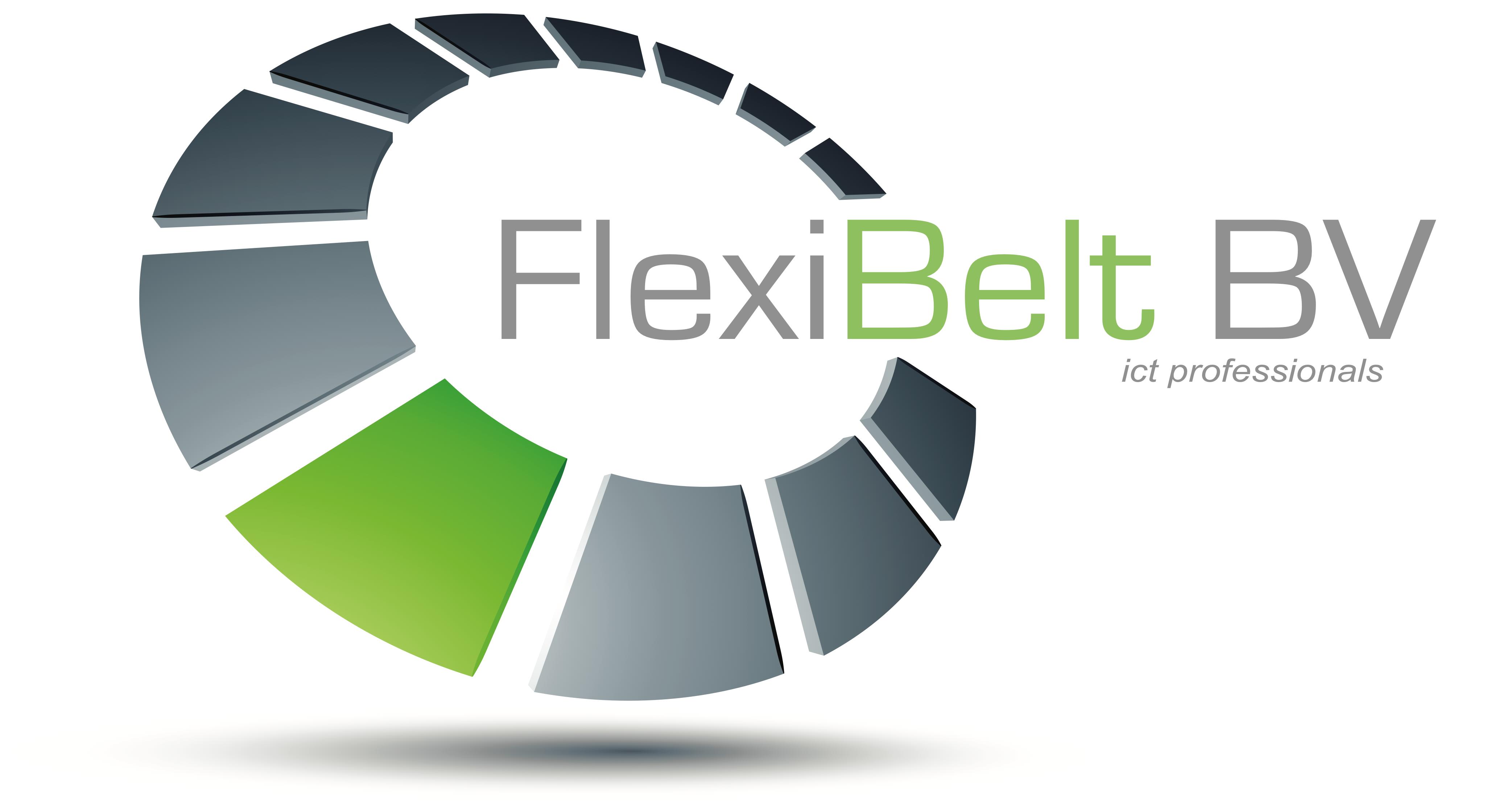 logo flexibelt